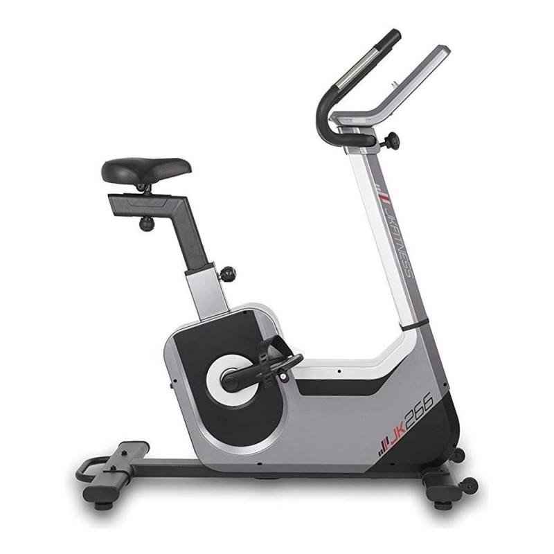 Cicloergometro Jk Fitness JK 266 Cyclette