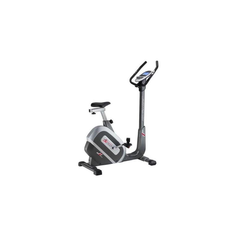 Cyclette Jk Fitness JK260